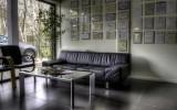 Klinika Chirurgii Plastycznej 4