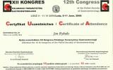 dr Rykała - certyfikat 41